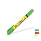 《享亮商城》IK-20 綠色 固體螢光筆  SKB