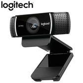 全新 Logitech 羅技 C922 PRO STREAM 網路攝影機