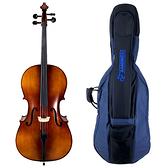 ★樂器月租方案★法蘭山德 TC-1大提琴出租~ 每月租金只要$1200(限自取/期限內購可折抵)