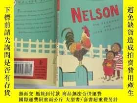 二手書博民逛書店high罕見hurdles 高跨欄Y200392