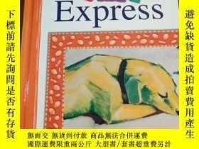 二手書博民逛書店Art罕見Express, Grade 3, Pupil Edi