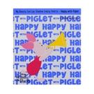 韓國ETUDE HOUSE x小熊維尼聯名 四格眼影盒 (附刷)-裸盤 ◆86小舖 ◆