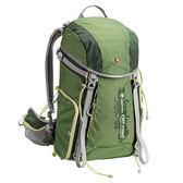◎相機專家◎ Manfrotto Off road HIKER 30L MB OR-BP-30GR 越野登山包 相機包 後背包 公司貨