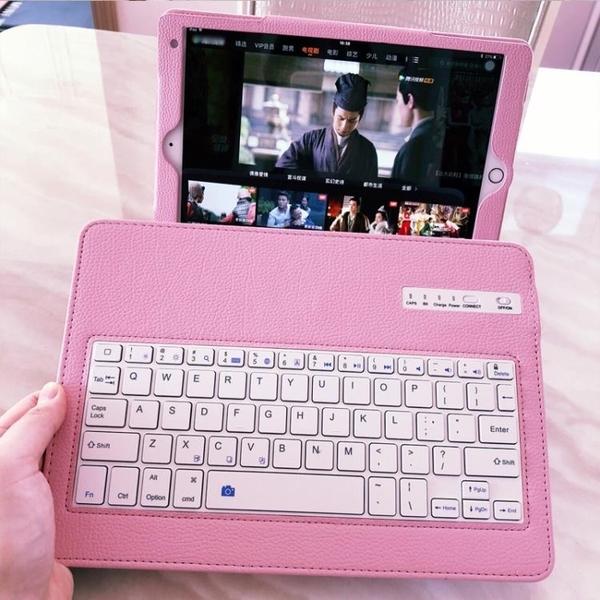 ipad保護殼 8thdays 新款蘋果平板ipad保護套air3/2/1鍵盤 城市科技