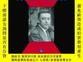 二手書博民逛書店Essential罕見Poems & Writings Of Robert DesnosY307751 Rob