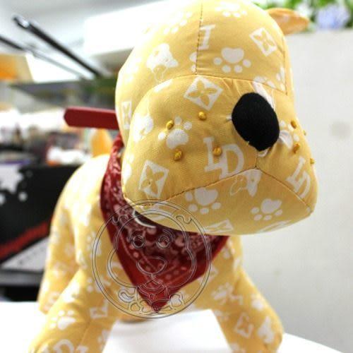 【 zoo寵物商城】寵物披風項圈三角巾 (戴前戴後都好看)