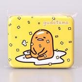 【巧趣多】蛋黃哥巧克力--慶菜啦/不想動 30g(賞味期限:2020.05.04)