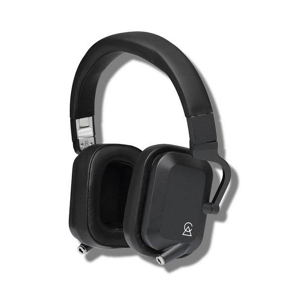 分期免運【Campfire Audio Cascade】 耳罩式 耳機 公司貨保固兩年 [唐尼樂器]
