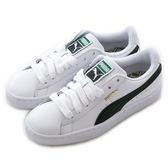 Puma BASKET CLASSIC LFS  經典復古鞋 35436722 男 舒適 運動 休閒 新款 流行 經典
