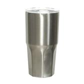AWANA雙層316不鏽鋼保冰風暴杯900ml-銀