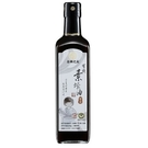 喜樂之泉 有機素蠔油(香菇) 500ml/瓶 效期至2022.08.13