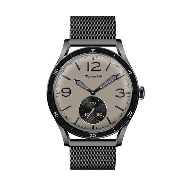 ★巴西斯達錶★巴西品牌手錶Mirage-XW21803E2-010-錶現精品公司-原廠正貨