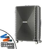 送原廠綁帶 Samsonite 新秀麗  ASTRA DY2 28吋行李箱 PC輕量 可擴充 雙軌飛機輪 歡迎詢問