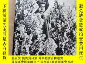二手書博民逛書店LUOMANIYA罕見(羅馬尼亞畫報)中文版 1963年1~12