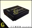 ES數位館 特價促銷 Leica C-L...