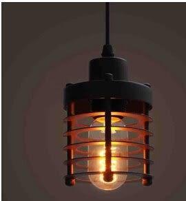 設計師美術精品館廠家直銷家居裝飾吊燈 仿古風格天花吊燈 時尚創意吊燈燈具直銷