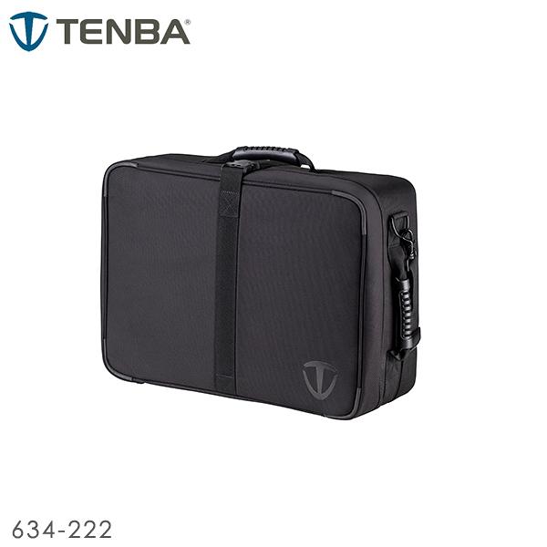 EGE 一番購】TENBA 天霸【Transport Air Case 2015】輕量空氣收納箱套件【公司貨】