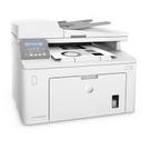 HP LaserJet Pro MFP ...