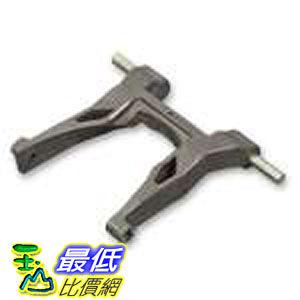 [104美國直購] 戴森 Dyson Part DC18 Uprigt Dyson Iron Lock Arm Assy #DY-911101-01