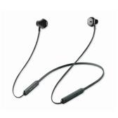 【免運費】MEGA KING MK260 頸掛式藍牙耳機 【黑】