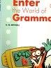 二手書R2YB《Enter the World of Grammar book