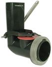 【麗室衛浴】美國KOHLER 水箱零件拍蓋整組K1014071 38517