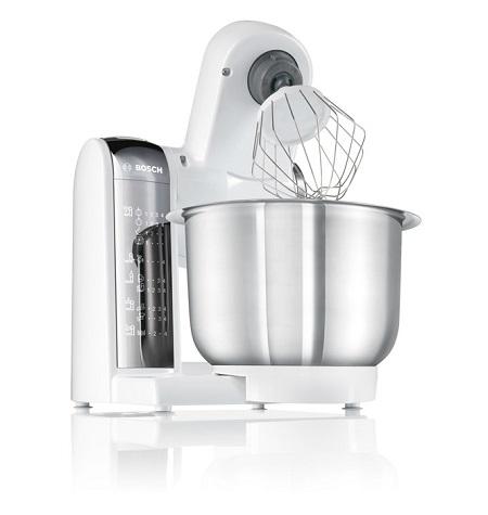 BOSCH 博世家電 萬用廚師料理機 MUM4415TW ★2016年新品上市!