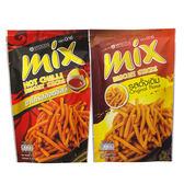 泰國 MIX 忍味條 75g 進口/團購/零食/餅乾◆86小舖◆