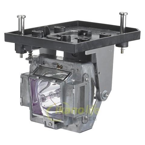 NEC-OEM副廠投影機燈泡NP12LP / 適用機型NP4100W