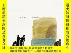 二手書博民逛書店In罕見Praise Of TheatreY255562 Alain Badiou Polity 出版201