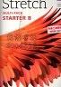 二手書R2YB《Stretch Starter B Multi-pack 無CD