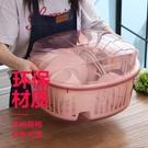 廚房帶蓋碗盆