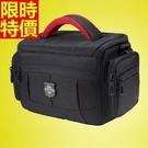相機包 攝影單背包-便捷存取輕便防水肩背攝影包2色68ab6【時尚巴黎】