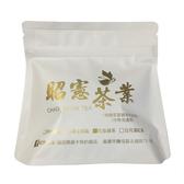 【昭憲茶業】冷熱泡袋泡式茶包-花香綠茶 30包
