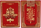 【USPCC 撲克】Malam Deck Playing Cards 撲克牌