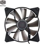 Cooler MasterFan Pro 140AF 風量型散熱風扇