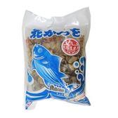 丸豐 柴魚花 90g/包