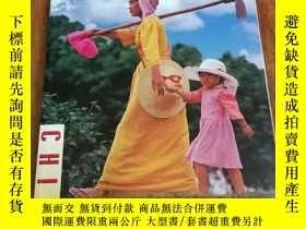 二手書博民逛書店Traveler s罕見Companion China, 2nd