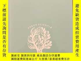 二手書博民逛書店The罕見Sane Society(進口原版,國內 )Y1178