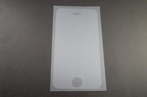 手機螢幕保護貼 Apple iPhone 3