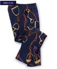 美國童裝 Ralph Lauren POLO女童內搭褲 /EQUESTRIAN LEGGING