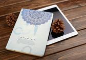 2017新款iPad保護套蘋果9.7英寸