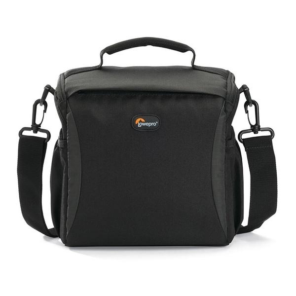 Lowepro Format 160 豪邁 豪曼 單肩側包 一機三鏡 (L6)【公司貨】