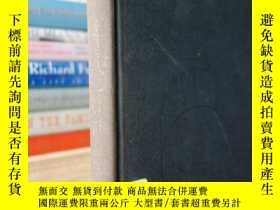 二手書博民逛書店The罕見Interpretation of Quantum MechanicsY354044 Michael