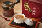 王朝 原味滴雞精 10包入(低溫運送,同娘家、老協珍) 專品藥局【2007424】