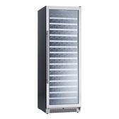 【得意家電】PACIFIC 太平洋 LRW60SH 直立式 單溫紅酒櫃 ※熱線07-7428010