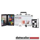 【EC數位】Datacolor SpyderX CAPTURE PRO-SXCAP100數位影像螢幕校正器專業套組 校色 攝影 設計