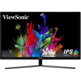 優派 ViewSonic 32型2K IPS螢幕(VX3211-2K-MHD)