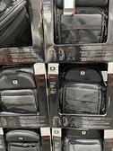 [COSCO代購] C2005106 OGIO BACKPACK 33公升功能型商務後背包 PROSEPCT系列