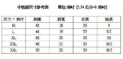 【日本名牌Kawasaki】男女吸濕排汗短POLO衫(紅)